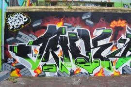 Jank333 - Pieza