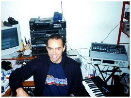 El Lobo Feroz (1999)