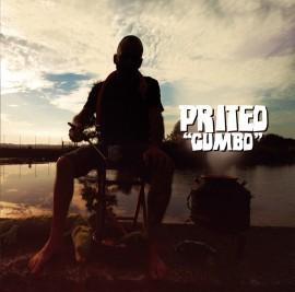 Priteo - 2012 - Gumbo