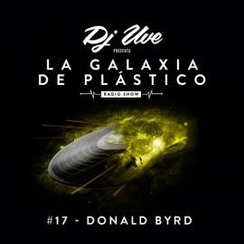 La Galaxia de Plástico #17