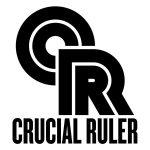 Crucial Ruler
