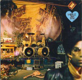 """Prince """"Sign O The Times"""" (1987)"""