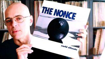 Vinilos - The Nounce - Sach & Yusef