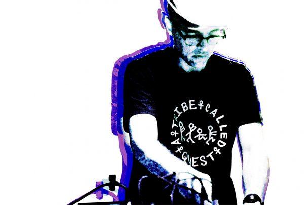UVE será uno de los DJ en el primer Silent Disco del Centro Botín