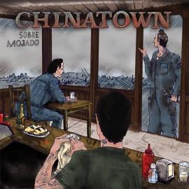 Chinatown - 2010 - Sobre mojado
