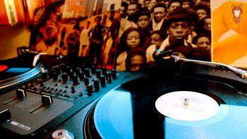 Vinilos: Darker Than Blue - Soul From Jamdown (1973-1980)