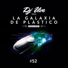 La Galaxia de Plástico #52