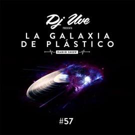 La Galaxia de Plástico #57