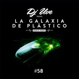 La Galaxia de Plástico #58