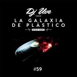 La Galaxia de Plástico #59