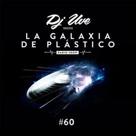 La Galaxia de Plástico #60