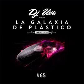 La Galaxia de Plástico #65