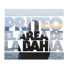 Priteo - El Área de la Bahía (1L Records, 2016)