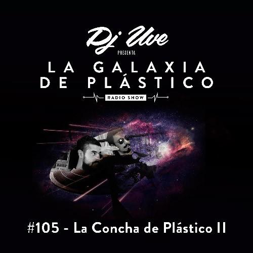 La Concha de Plástico 2