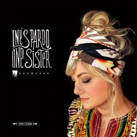 Inés Pardo - One Sister - Showcase - Portada