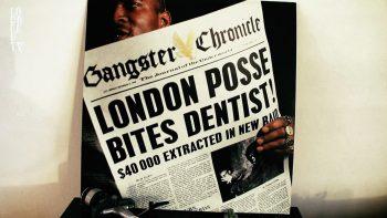 Lobolab TV: El acentho jamaicano en el UK Hip-Hop. 1ª parte.