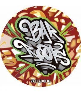 Bar Roots (Valladolid)
