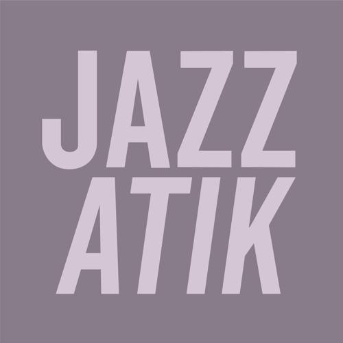 Jazzatik #22 por DJ UVE