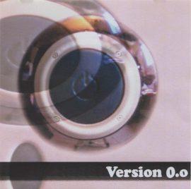 Estudios Blancos – Versión 0.0